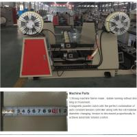 Quality High Speed PP Non Woven Fabric Laminating Machine for OPP & CPP film to non for sale