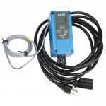 China KH103T:Economic-Universal -PID Temperature Process Controller wholesale