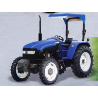 China Farm Tractors,4WD powered tractor,60HP farm tractor,85HP farming tractor. wholesale