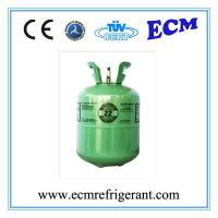 China Refrigerant R22 Gas in Neutral Packing wholesale