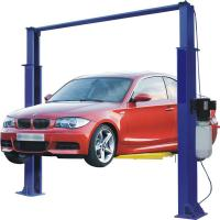 China Hydraulic 2 Post Car Lift (2SLC3.8-G) wholesale