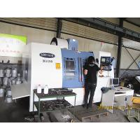 Wholesale CNC processing machine from china suppliers