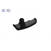 Quality Reinforced Nylon Custom Molded Plastic Parts for sale