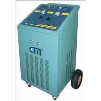 China Refrigerant Reclaim Machine(Japanese Quality)_CM7000 wholesale