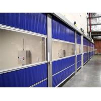 China Rapid Roller Door wholesale