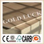 China Okoume Plywood for Furniture wholesale