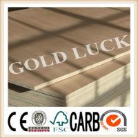 Wholesale Okoume Plywood for Furniture from china suppliers