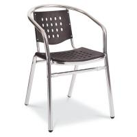 China stacking banquet chair wholesale