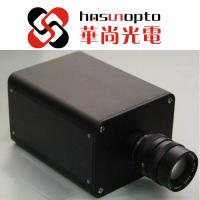 China The camera component, Used for medical, scientific imaging, machine vision, measurement, and display Microscopy, remote wholesale