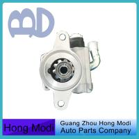 China Standard Automobiles Power Steel Pump For Toyota Hilux 44310-0K040 wholesale