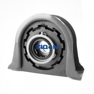 China ELF NPR NKR 5375100071 8980208800 Truck Propeller Shaft wholesale