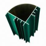 China Aluminum Profile wholesale