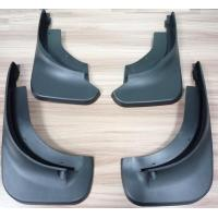 China Automobile Rubber Mudguards Replacement of Germany Auto Parts Complete set For Volkswagen Touareg 2005-2010 wholesale