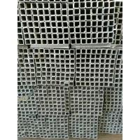 China 6 - 630 Mm Out Dia Hot Rolled Square Stainless Steel Tube ASME / GB / EN wholesale