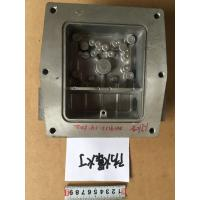 China OEM ODM Led Strip Light Housing , Outdoor Outlet Cover Energy Saving wholesale