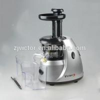 Hurom Slow Juicer China : plastic hand guard Images - buy plastic hand guard