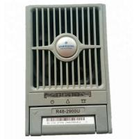 Buy cheap Emerson R48-2900U Full Digital Communication Power Supply Module CE RoHS from wholesalers