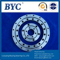 China XU160260 crossed roller bearing replace INA Turntable bearing 191*329*46mm Robotic Bearings wholesale