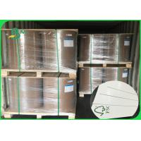 China FSC Approved C2S Art Paper Glossy And Coated 100gsm 180gsm 200gsm For Book Covers wholesale