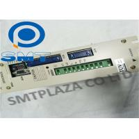 China SMT Fuji machine Servo Motor Driver for CP642  EEAN1580 DR2-04ACY9 New In stock wholesale