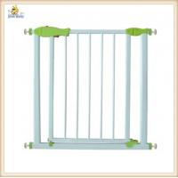 safety first gate how to use