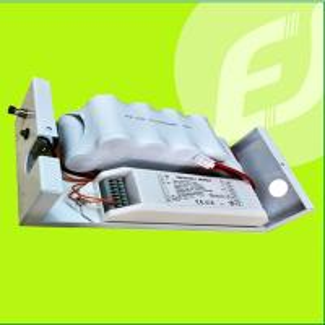China LED Tube Lights - T5, T8, T10, T12 LED Tubes emergency module pack wholesale