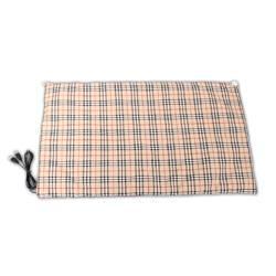 China USB warm blanket on sale