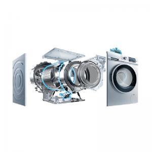 China High quality TDC/TDF plate sheet metal mechanical flange forming making machine wholesale