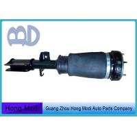 China Front BMW Air Suspension Kit for BMW X5 E53 OEM 37116757501 37116757502 wholesale