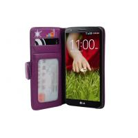 China Dust Proof LG Mobile Phone Cover OEM Frosted Shell Phone Wallet Pouch on sale