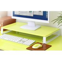China Adjustable Computer Monitor Stand Riser Waive Ache In Neck And Back wholesale