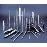 China ejector pin wholesale