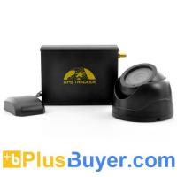 Gps Car Tracking And Free Handsfree Set ID15LUL6 moreover Images Car Speaker Size Guide furthermore I further Tutorials Projects Gathered in addition Images Small Tracked Vehicle. on gps tracking for cars best buy html