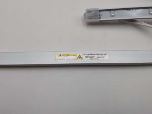 China UV lamp Air sterlizer kit for mini split wholesale