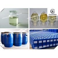 China BB / Benzyl Benzoate Pharmaceutical Intermediates CAS 120-51-4 wholesale