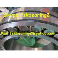 China FAG Double Row Self-aligning Roller Bearing 23092 - B - MB 460mm x 680mm x 163mm wholesale