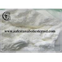 China Dextran 40/70 Nutrition Supplements Expand Blood Volume Improve Microcirculation wholesale