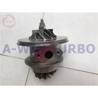 China TD05 49178-03123 Turbo Cartridge , OEM 28230-45100 For Hyundai Truck Mighty II With 4D34TI Engine wholesale