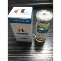 China Cas360-70-3 Anabolic Steroid Nandrolone Decanoate Steroid / Methylated Prohormones wholesale