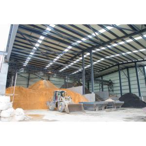 China Automatic Concrete Cement Hollow Block Brick Making Machine - Stir Evenly Fastly Piruing SANKON 380V Pouring Mixer wholesale