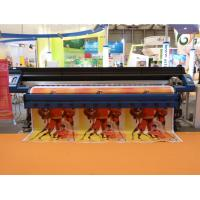 China Large Format CMY Epson DX7 Printer / A-starjet 7702L  With Space-saving wholesale