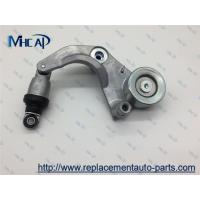 China Serpentine Auto Belt Tensioner Replacement Honda Civic FA1 2005-2012 31170-RNA-A02 wholesale