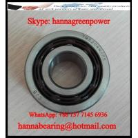 Wholesale TM-5204YAX1N/P6 Automotive Deep Groove Ball Bearing 20x48.5x18mm from china suppliers