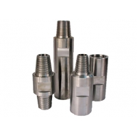 China R780 Drill Pipe Tool Joint wholesale