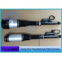 China Mercedes Benz Air Suspension W220 Air Ride Spring OEM 2203205013 2203202338 wholesale
