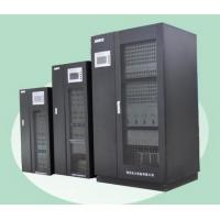 China Baykee Three Phase Online UPS Systems power CHP 10k~60k on sale