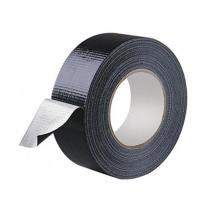 Quality No residue Custom Logo Printing high adhesive carpet jointing duct tape package,Double Sided Carpet Tape Duct Tape For E for sale