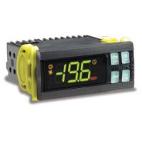 Buy cheap CAREL IR33 temperature controller from wholesalers