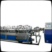 China Free PVC Foam Board Production Line For Furniture Cabinet Windows wholesale