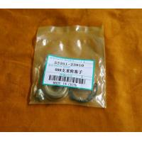 China 5t051-2391-2 Kubota Diesel Engine Parts For Kubota Dc-60 And Kubota Dc-70 wholesale